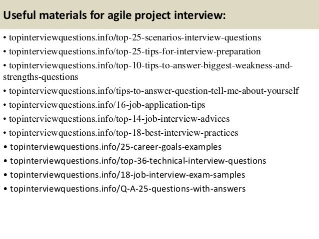 Agile questions and answers pdf