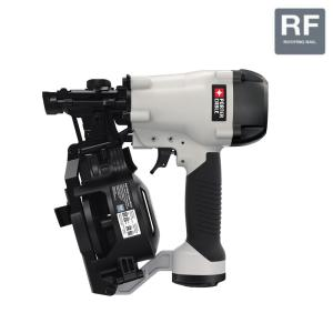 Porter cable roofing nailer manual