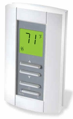aube thermostat programmable instructions