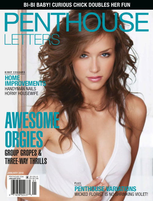 Archive.org penthouse magazine pdf download
