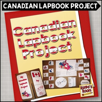 Oxford canada the canadian challenge pdf