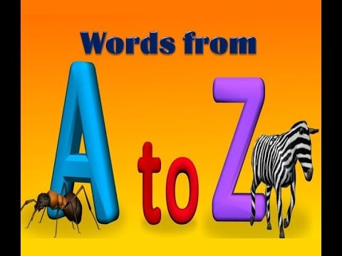 Computer dictionary a to z with meaning