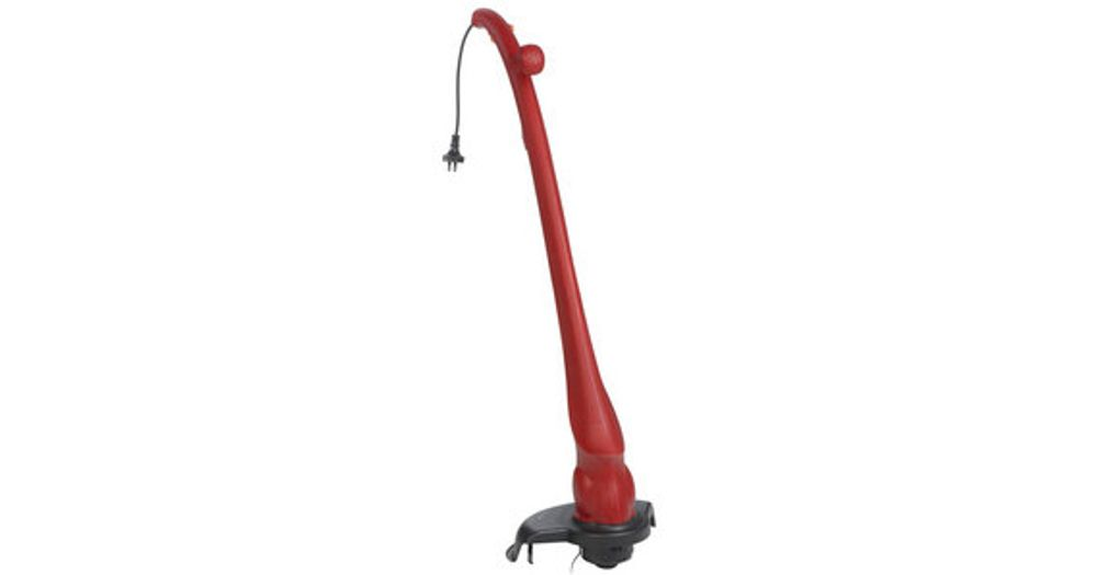 manual for pope electric line trimmer 101lt380