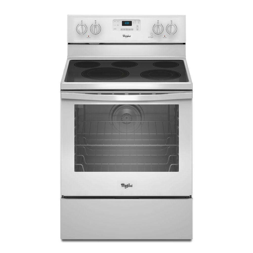 Kenmore self cleaning convection oven manual